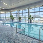 Photo of Westin Wall Centre Vancouver Airport