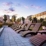 Photo of Sheraton Le Centre Montreal Hotel