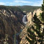 Photo de South Rim Trail