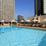Photo of The Westin Bonaventure Hotel & Suites