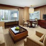 Photo of Sheraton Seattle Hotel