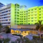 Photo of Four Points by Sheraton Miami Beach