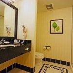 Foto de Fairfield Inn & Suites Turlock