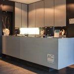 Foto de AC Hotel Burgos