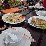 ภาพถ่ายของ ร้านอาหารเรือนทะเล