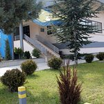 Photo of Hotel Centar Skopje