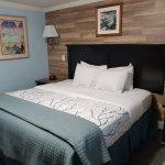 Photo of Salida Inn & Monarch Suites
