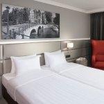 Photo of Dorint Airport Hotel Amsterdam