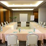 Photo de Holiday Inn Istanbul Airport-North