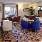 Foto de Holiday Inn Express Peterborough