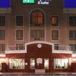 Photo of Holiday Inn Express Hotel & Suites Shreveport West