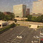 Foto de Embassy Suites by Hilton Atlanta - Galleria