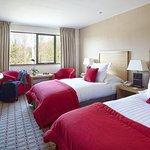 Foto de Stormont Hotel