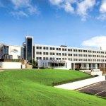 Photo of Stormont Hotel