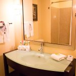Photo of Holiday Inn Express & Suites Chattanooga-Hixson