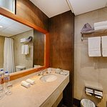 Photo of El Pardo DoubleTree by Hilton Hotel