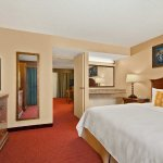 Foto de Embassy Suites by Hilton Orlando - North