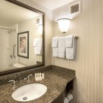 Photo of Hilton Garden Inn Denver South Park Meadows Area