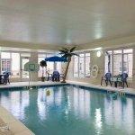 Photo of Homewood Suites Bentonville - Rogers