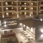 Photo de Hilton Brentwood/Nashville Suites