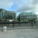 Clayton Hotel Cork City Foto