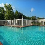 Valokuva: Holiday Inn Express Hotel & Suites Huntersville-Birkdale