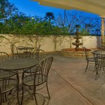 Photo of Holiday Inn Express Hotel & Suites Rancho Mirage - Palm Spgs Area