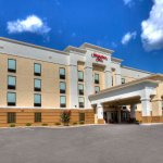 Photo of Hampton Inn Cookeville