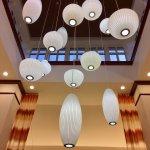 Foto de Hilton Garden Inn Boca Raton