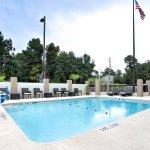 Photo of Hampton Inn & Suites Macon I-475