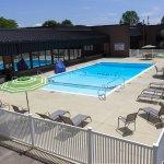 Photo de Holiday Inn Waterloo-Seneca Falls