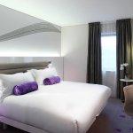The Morrison, a DoubleTree by Hilton Hotel Foto