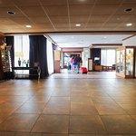 Photo of Holiday Inn Rutland-Killington Area
