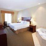 Foto de Hampton Inn & Suites Southern Pines-Pinehurst