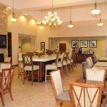 Photo of Hampton Inn & Suites Southern Pines-Pinehurst
