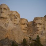 Photo de Holiday Inn Express & Suites Mt Rushmore / Keystone