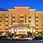 Photo of Hampton Inn Chattanooga-North/Ooltewah