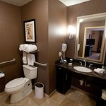 Homewood Suites Cincinnati Airport South-Florence Foto