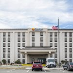 Photo of Comfort Inn & Suites West Atlantic City