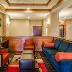 Photo of Comfort Inn & Suites North Little Rock