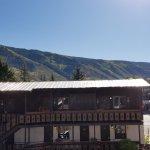 Foto di Mountain Chalet Aspen