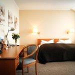 Hotel Konsul Foto