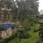 Best Western Irazu Hotel & Casino Foto