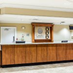 Photo of Comfort Inn & Suites Tifton