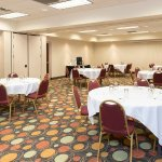 Photo of Holiday Inn Toledo/Maumee