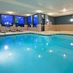 Photo of Holiday Inn Express Hotel & Suites Atlanta Southwest-Fairburn