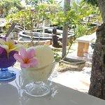 Photo of Buddha's Cafe