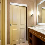 Photo of Homewood Suites by Hilton Winnipeg Airport-Polo Park, MB