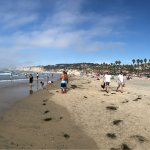 Photo of La Jolla Shores Park