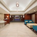 Photo de Holiday Inn Express & Suites - Sherwood Park